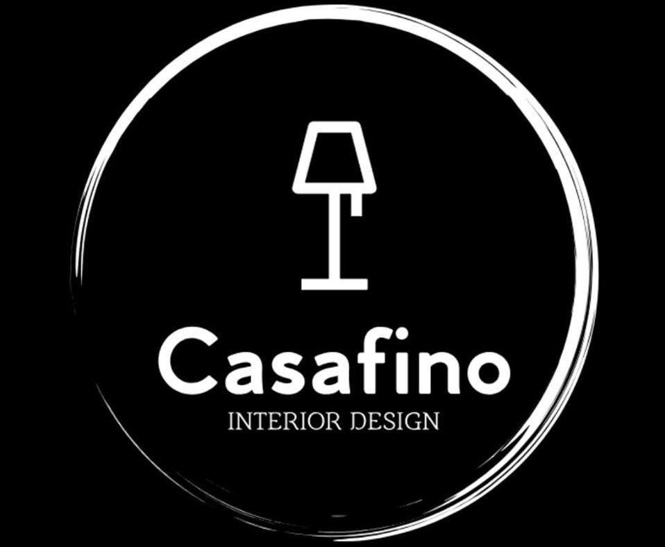 Casafino